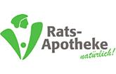 Rats-Apotheke Velbert Logo
