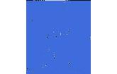 Mühlenhof-Apotheke Solingen Logo