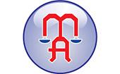 Markt-Apotheke Solingen Logo