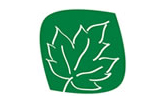 Ahorn-Apotheke Solingen Logo