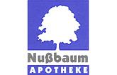 Nußbaum-Apotheke Solingen Logo