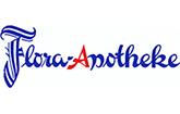 Flora-Apotheke Leichlingen Logo