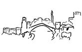 Kuckelke-Apotheke Dortmund Logo