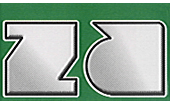 Zehnthof-Apotheke Dortmund Logo
