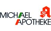 Michael-Apotheke Dortmund Logo
