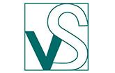 Vom Stein-Apotheke Lünen Logo