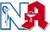 Nord-Apotheke Castrop-Rauxel Logo