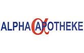 Alpha-Apotheke Herne Logo