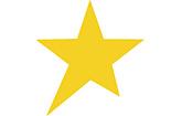 Stern-Apotheke Bochum Logo