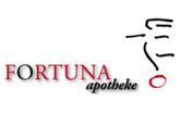 Fortuna-Apotheke Bochum Logo
