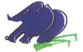 Elefanten-Apotheke Bochum Logo