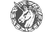 Einhorn-Apotheke Essen Logo