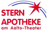 Stern-Apotheke Essen Logo