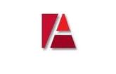 Rathaus-Apotheke Essen Logo