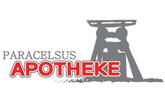 Paracelsus-Apotheke Essen Logo