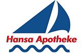 Hansa-Apotheke Essen Logo