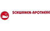 Schwanen-Apotheke Essen Logo