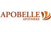 APOBELLE-Apotheke Essen Logo