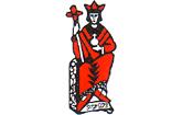 Kaiser-Otto-Apotheke Essen Logo
