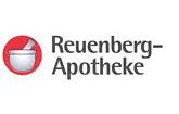 Reuenberg-Apotheke Essen Logo