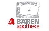 Bären-Apotheke Mülheim an der Ruhr Logo