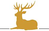 Hirsch-Apotheke OHG Mülheim an der Ruhr Logo