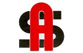 Saarner Apotheke Mülheim an der Ruhr Logo