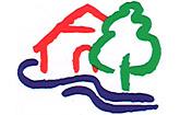 Apotheke am Ehlinghof Recklinghausen Logo