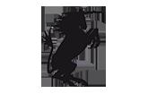 Einhorn-Apotheke Oer-Erkenschwick Logo