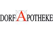 Dorf-Apotheke Marl Logo