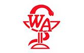 Weber-Apotheke Gelsenkirchen Logo