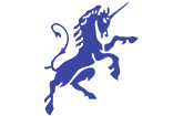 Einhorn-Apotheke Gelsenkirchen Logo
