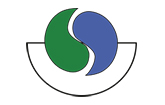 Haverkamp-Apotheke Gelsenkirchen Logo