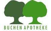Buchen-Apotheke Gelsenkirchen Logo