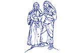 Damian-Apotheke Gladbeck Logo