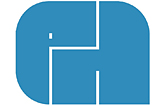 Elefanten-Apotheke Gladbeck Logo