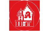 Wittringer-Apotheke Gladbeck Logo