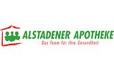 Alstadener Apotheke Oberhausen Logo