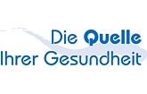Quell-Apotheke Oberhausen Logo