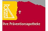 Nord-Apotheke Oberhausen Logo