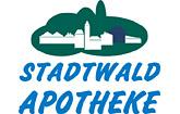 Stadtwald-Apotheke Bottrop Logo
