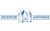 Ostertor-Apotheke Lennartz und Matenaer  Bocholt Logo