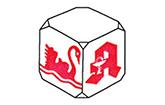 Schwanen-Apotheke Wesel Wesel Logo