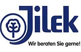 Apotheke-Büderich Wesel Logo