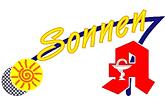 Sonnen-Apotheke Dinslaken Logo