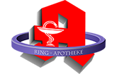 Ring-Apotheke Dinslaken Logo