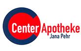 Center Apotheke Jana Pehr Voerde Logo