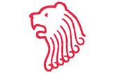 Löwen-Apotheke Duisburg Logo