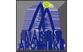 Marien-Apotheke Duisburg Logo