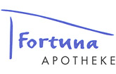 Fortuna-Apotheke Duisburg Logo